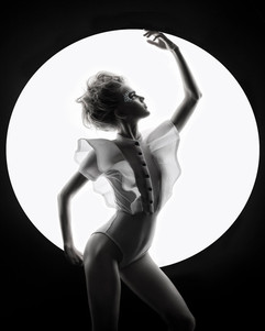 Yin Yang1.jpg