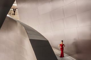 LA Disney Hall-2.jpg