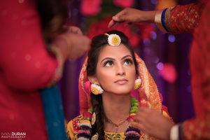 Indian wedding border.jpg