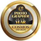 cosmos_badge-POTY.png