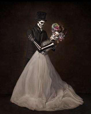 Bride & Groom Final.jpg