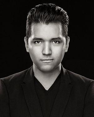Ivan Duran.jpg