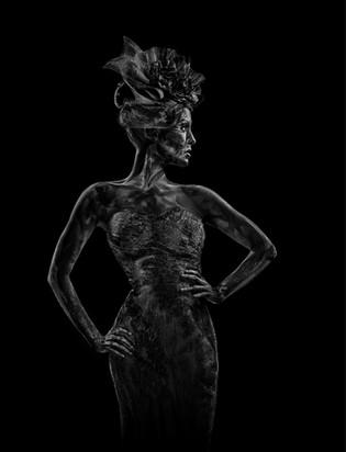 Lady of Shadows.jpg