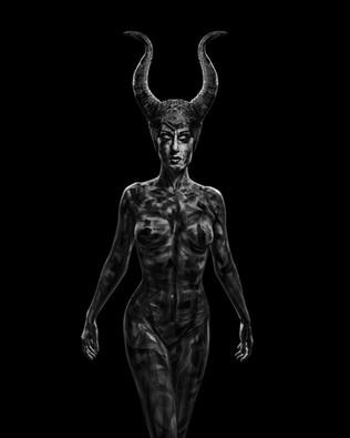 Her Dark Materials.jpg
