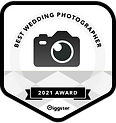 giggster-wedding-photo.png