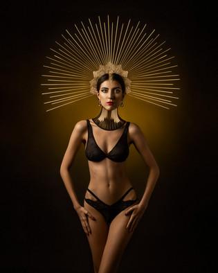 Sinners and Saints.jpg