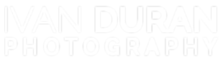 Ivan Duran LOGO.png