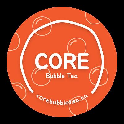 Copy of Seal_orangebubble-01.png