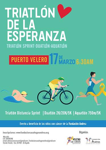 triatlon de la esperanza-01.png
