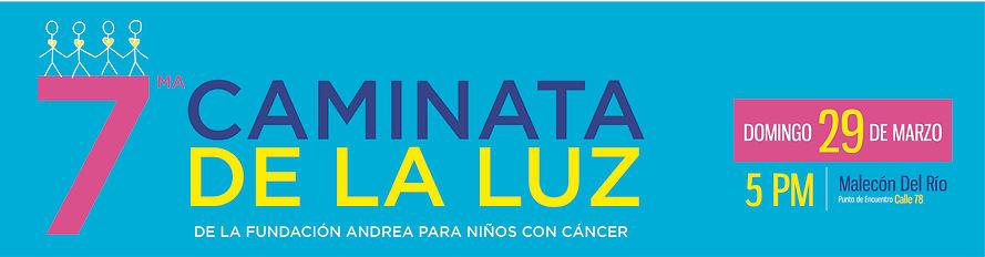 banner caminata 2020-04.jpg