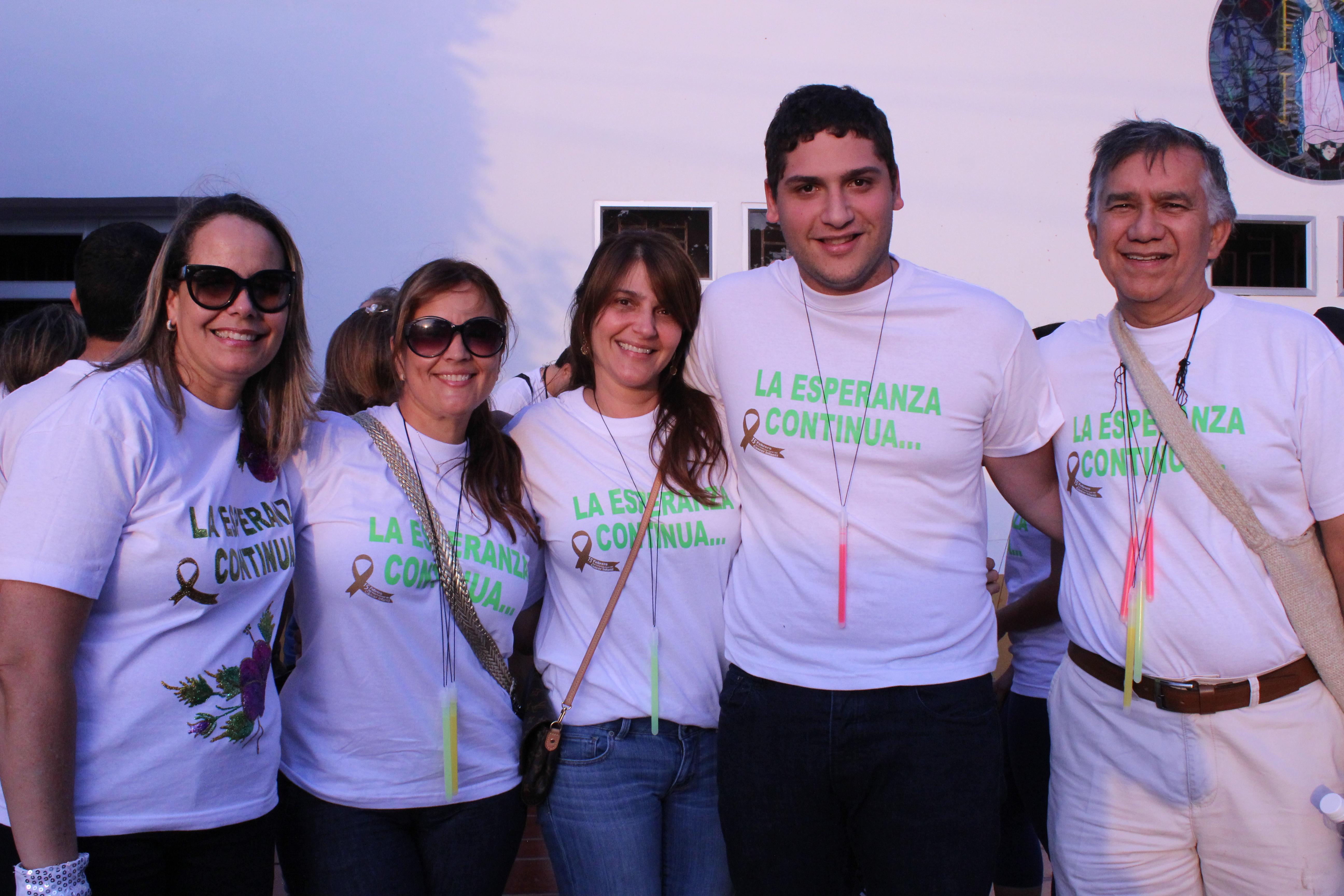 Maria_Clara_Diaz_Granados_(presidente_de_la_fundación),_Jessica_Certain,_PAtricia_Dumar,_David_Merca