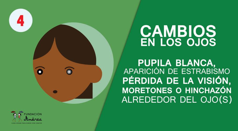 LETREROS_SEÑALES_DE_ALERTA-04.png