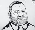 chuck drawing.jpg