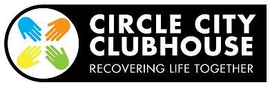 Circle City Clubhouse Block-01.jpg