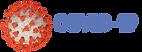 covid19_logo.png
