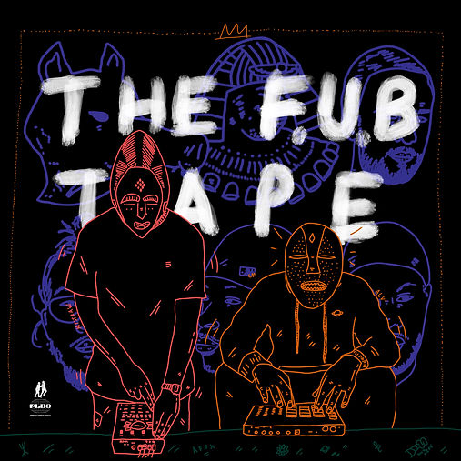 FUB TAPE COVER.jpeg