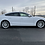 Thumbnail: AUDI A5 SPORTBACK 2.0 TDI 177ch AMBITION LUXE S-TRONIC QUATTRO
