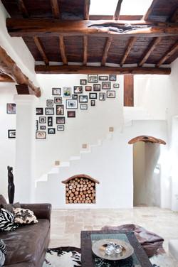 la-finca-2-468x705
