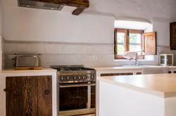 cbt kitchen