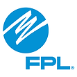 FPL Logo.png