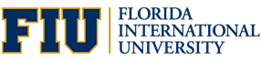 Logo-FIU.png