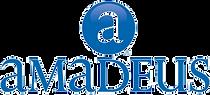 Amadeus-logo-300x136.png