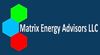 Matrix Enegy Advisors, LLC