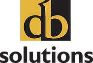 DBSolutions_UpdatedLogo7407.png
