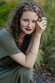 Ashley-Postpartum-In-Her-Image-Heashot-s