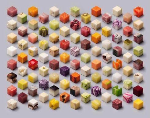 Cubes_edited.jpg