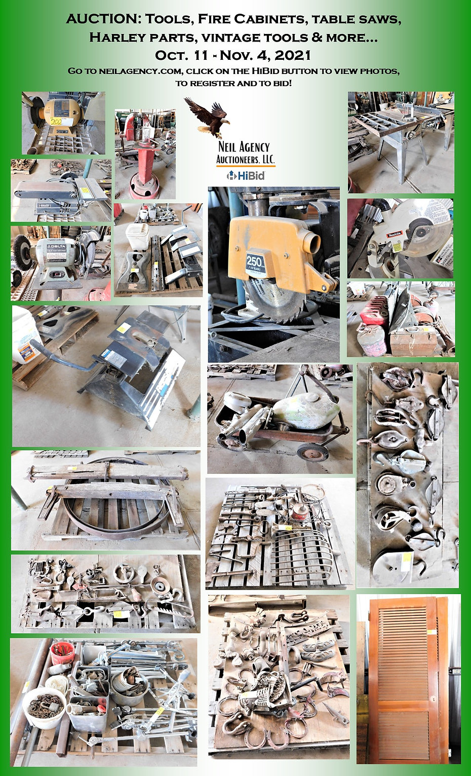 Tools Fire Cabinets Table Saws and More.jpg