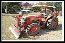 kaboda tractor.jpg