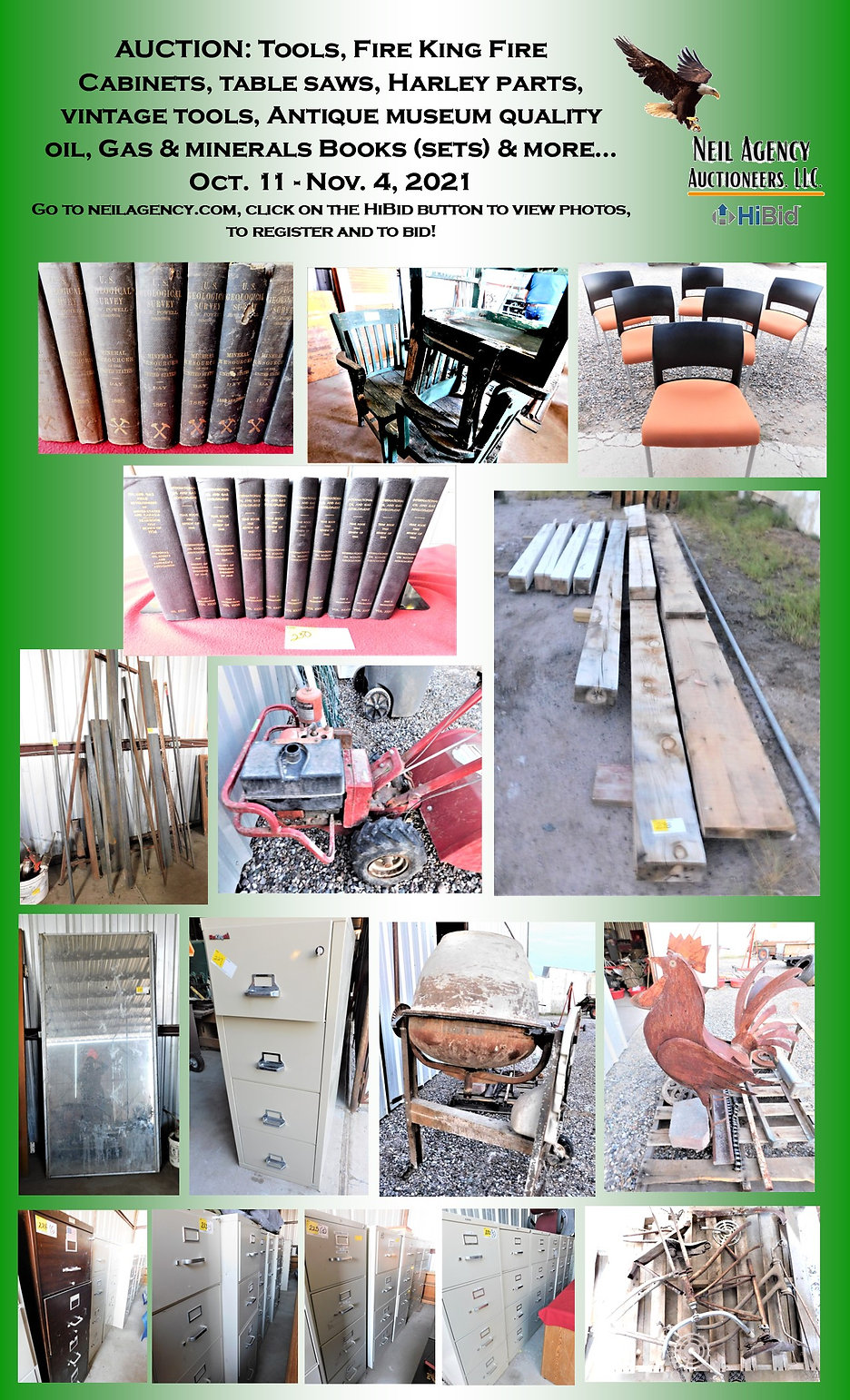 Tools Fire Cabinets Table Saws and More 2.jpg