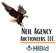 NAA and HB logo.jpg