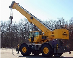 60-ton-grove-rt-300x238.png
