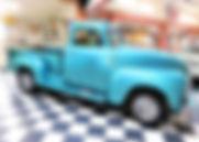 1952 chev truck.jpg