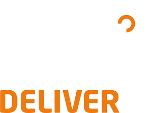 pmd - deliver_edited.png