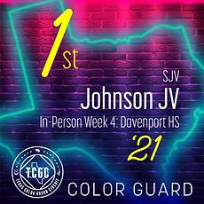 BANNERS_Week4_InPerson_Davenport_CG_John