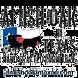 Amish Oak transparent.png