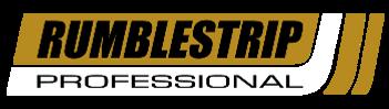 RumbleStrip_Logo_Professional_White%26Go