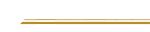 ATBS_Logo_White_Gold.png