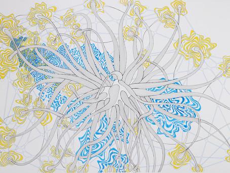 Art as Spiritual Practice, Part 1