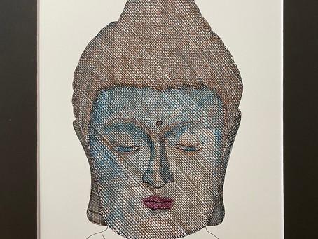 "Zen, Disrupted: Vol. 3   ""Meditation Memories"""