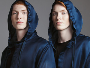 10 reasons why fashion powerhouses must post a strong rebound in 2021