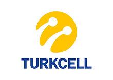 Turkcell Hakkındaki Tüketici Şikayetleri