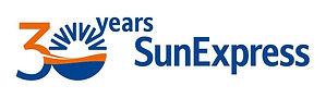 Sunexpress Hakkındaki Tüm Tüketici Şikayetleri