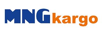 MNG Kargo Hakkındaki Tüketici Şikayetleri