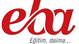 EBA Hakkındaki Tüm Tüketici Şikayetleri