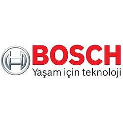 Bosch Hakkındaki Tüketici Şikayetleri