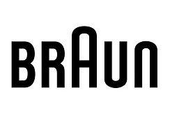 Braun Hakkındaki Tüketici Şikayetleri